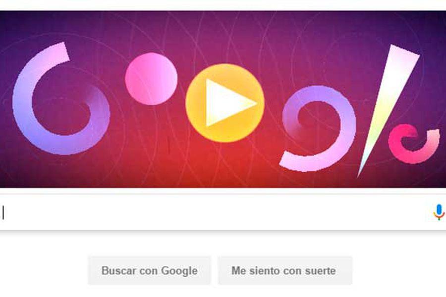 doodle-google-oskar