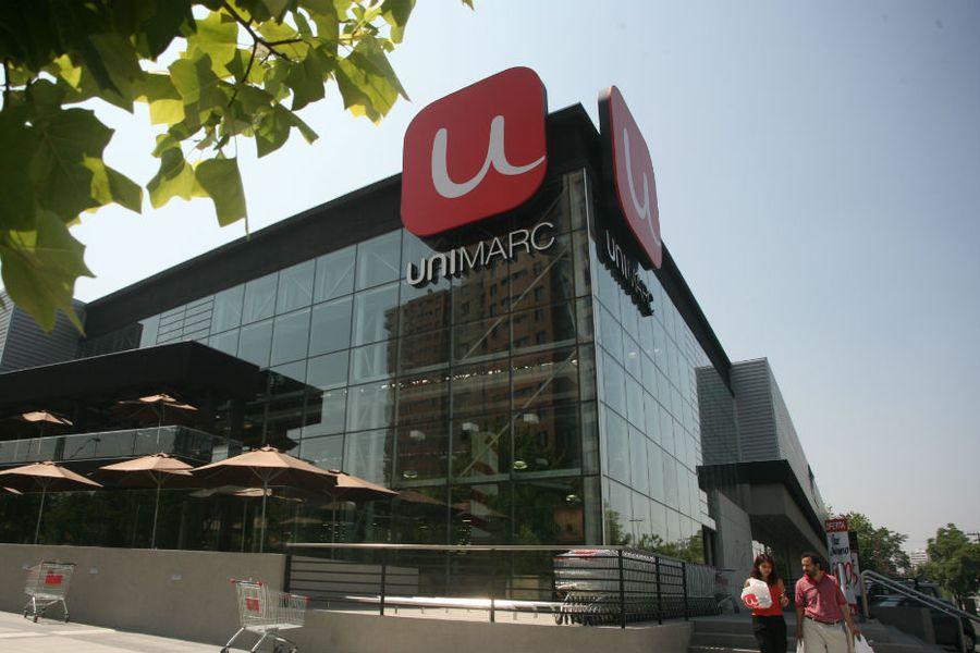 SMU, Unimarc