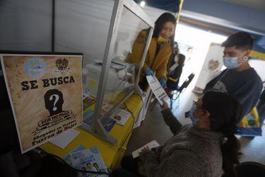 Poder Judicial revoca 20 mil cautelares que exigían retener el 10% de AFP