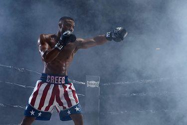 Creed 3 ya está en desarrollo