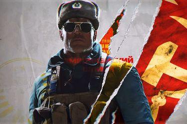 Call of Duty: Black Ops Cold War sería una secuela del juego original y llegaría en noviembre
