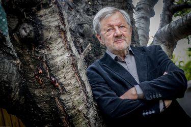 """Raúl Sohr: """"El desabastecimiento de agua puede llevar a grandes movimientos sociales"""""""