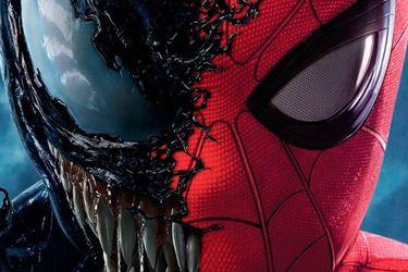 """Andy Serkis cree que un encuentro entre Venom y Spider-Man """"sucederá"""", pero advierte que no habría que apresurarlo"""
