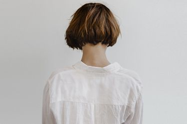 Secretos de peluquería: Cómo lograr el pelo perfecto en casa