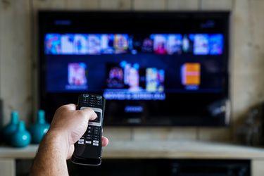 Las mejores series disponibles en cada servicio de streaming