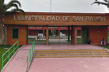 imagen-municipalidad-de-san-ramon-gmaps
