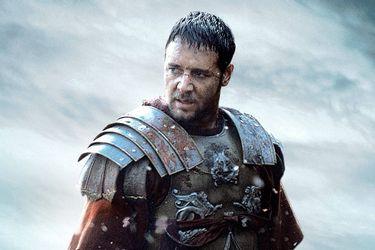 la-armadura-de-gladiator-que-va-a-pagar-el-divorcio-de-russell-crowe