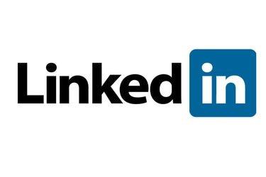 Un grupo de hackers ha estado repartiendo troyanos en LinkedIn mediante ofertas falsas de trabajo