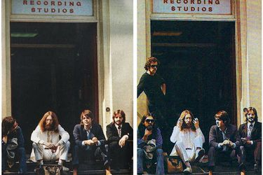 the_beatles_abbey_road_album_cover_photo_session (1)