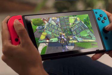 La disputa legal entre Epic Games y Apple podría impactar a los negocios de Sony, Nintendo y Microsoft