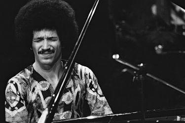 """El nuevo silencio de Keith Jarrett: """"No me siento ahora mismo como si fuese un pianista"""""""