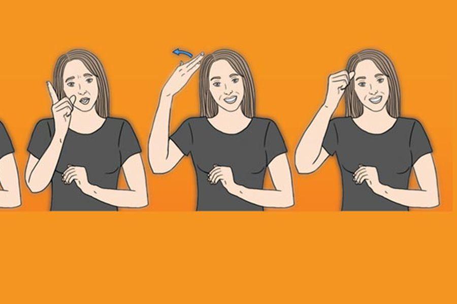 Salud-sordos-01-L