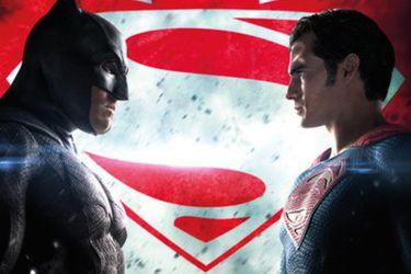 Al guionista de Batman v Superman: Dawn of Justice no le gusta el título de la película y cree que no debería llamarse así