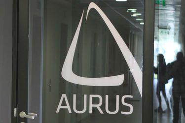 Aurus-(17274925)