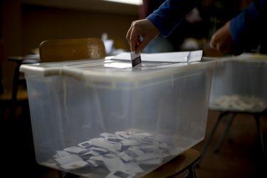 Los números que el mercado espera -y los que no- en las históricas elecciones