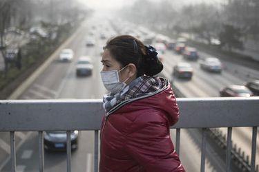 Coronavirus, decrecimiento y crisis climática