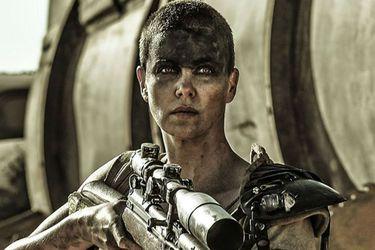 Vuelve Furiosa: spin off de Mad Max tiene fecha de estreno y a su actriz protagonista