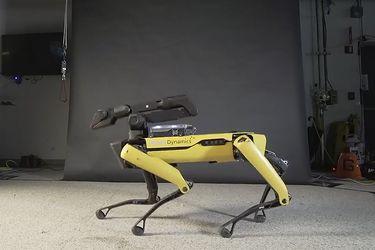 000-Robot