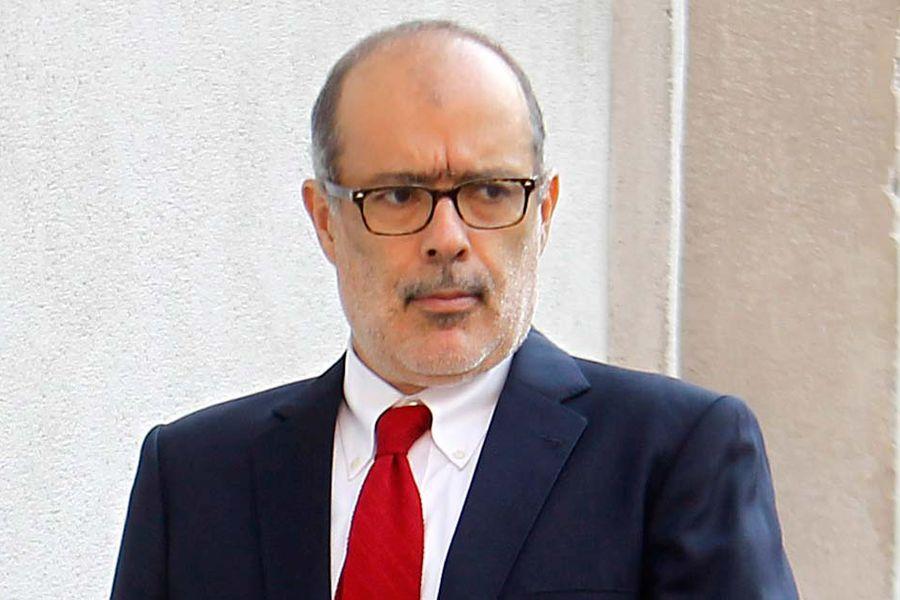 Rodrigo-Valdés