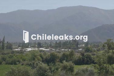Ciudadano Inteligente abre buzón para denuncias anónimas