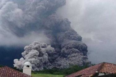 erupción2