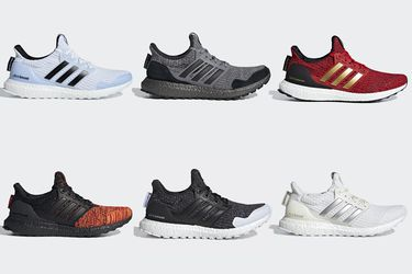 Game-of-Thrones-adidas-Ultra-Boost-Release-Date