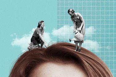 Cómo cuidar el pelo para que no se deteriore