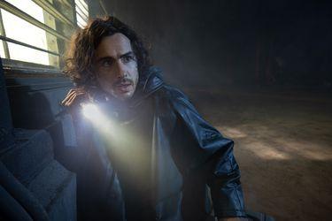 La serie de Y: The Last Man llegará a Latinoamérica a través de Star+