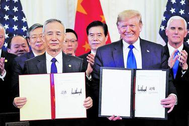 USA-TRADE/CHINA