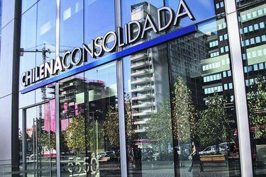 Nuevos cambios en la administración de Chilena Consolidada: renuncia su CFO
