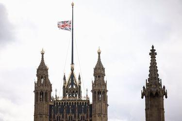 Reino Unido de luto: Los protocolos de la corona británica tras el fallecimiento del Príncipe Felipe