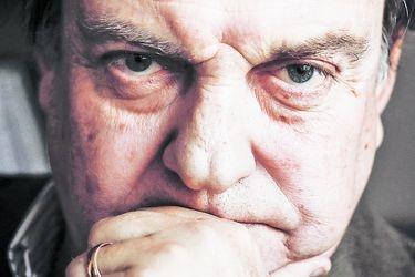 """Francisco Vidal (PPD) confirma su candidatura presidencial: """"La lanzaré después del domingo"""""""