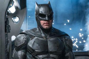 El lanzamiento del nuevo corte de Justice League no reviviría al DCEU ideado por Snyder