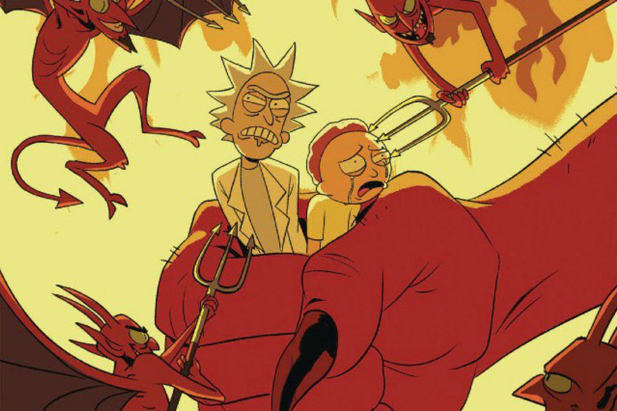 rick-and-morty-go-to-hell