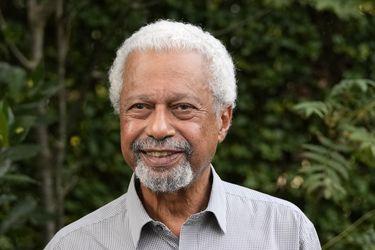 Africa y el Premio Nobel de Literatura: ¿Un gesto de reparación histórica?