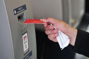Banco Central toma medidas para garantizar el acceso al efectivo