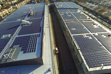 1-5-MW-Solar-Queens-NYl