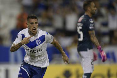 El escándalo sexual que amenaza a Vélez, el próximo rival de la UC