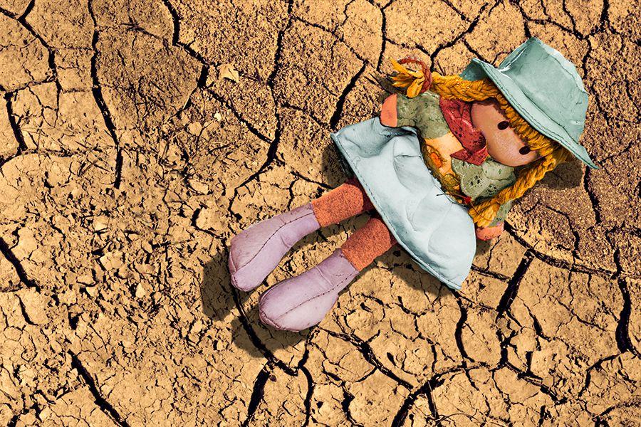 Imagen muñeca web