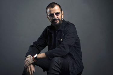 """Ringo Starr: """"Con el tiempo me he convencido de que el fin de The Beatles fue la decisión correcta"""""""