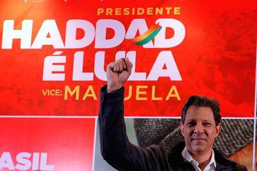 Fernando-Haddad