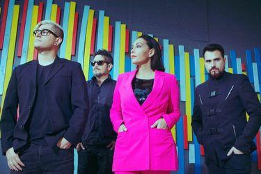 Día de la Música Chilena debuta en formato virtual