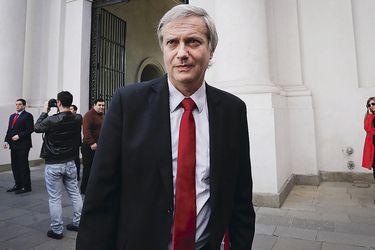 """J.A. Kast:  """"Es indispensable decretar estado de emergencia y empezar a defender a la mayoría de los chilenos"""""""