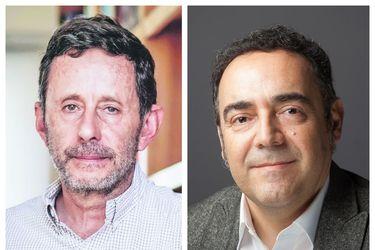 José de Gregorio presenta su renuncia al Comité Financiero y Hacienda integra a Mauricio Villena