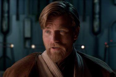 """El rodaje de la serie de Obi-Wan """"se sentirá mucho más real"""" que las precuelas según Ewan McGregor"""