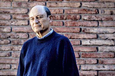 Juan-Emilio-Cheyre004