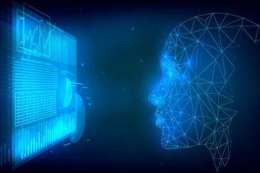 ¿Para qué tener una política nacional de Inteligencia Artificial?