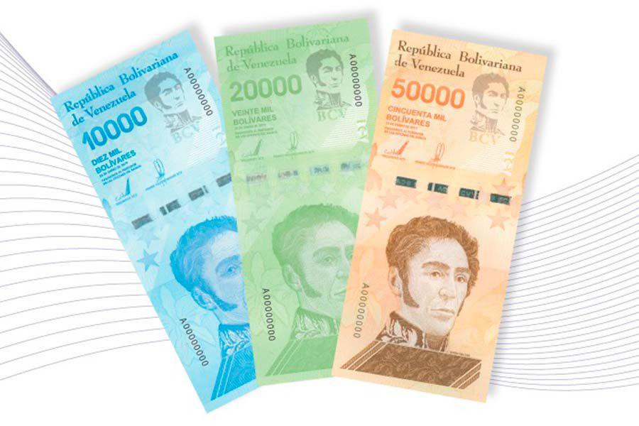 billetes-venezuela
