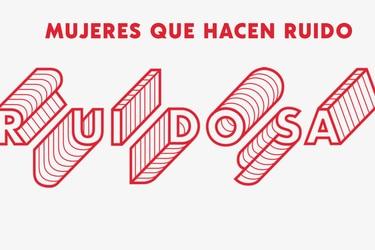 Festival Ruidosa publica sus horarios