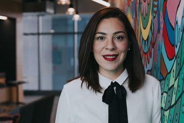 """Dulce Ramos, gerente de Facebook para América Latina y la batalla por las fake news: """"No buscamos ser árbitro de la verdad"""""""
